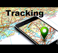 Track Your Sailboat Transport